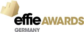 effie-germany_awards-logo-4color_quer.eps